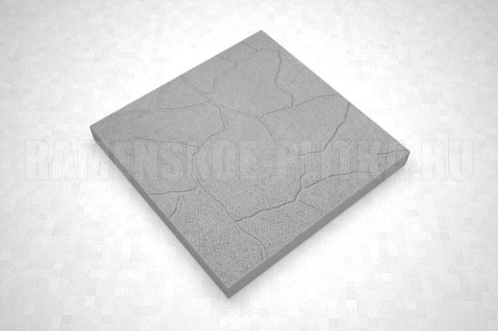плитка тучка цвет серый
